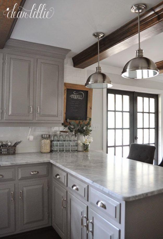 Best 20+ Cheap kitchen countertops ideas on Pinterestu2014no signup - pinterest kitchen ideas