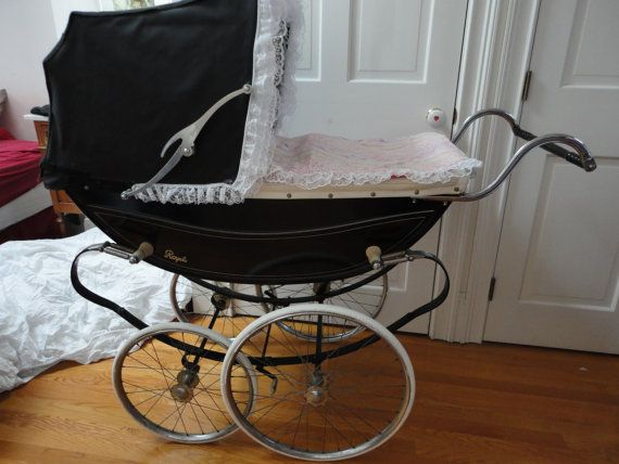 Best Pushchairs Ever 17 Best Images About Prams On Pinterest Baby Strollers