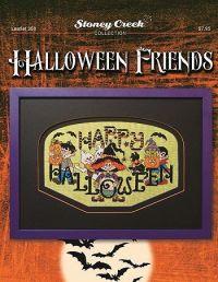 25+ best ideas about Halloween Cross Stitches on Pinterest ...