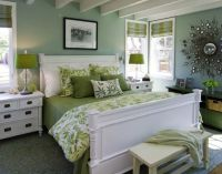 17 Best ideas about Tropical Bedroom Decor on Pinterest ...