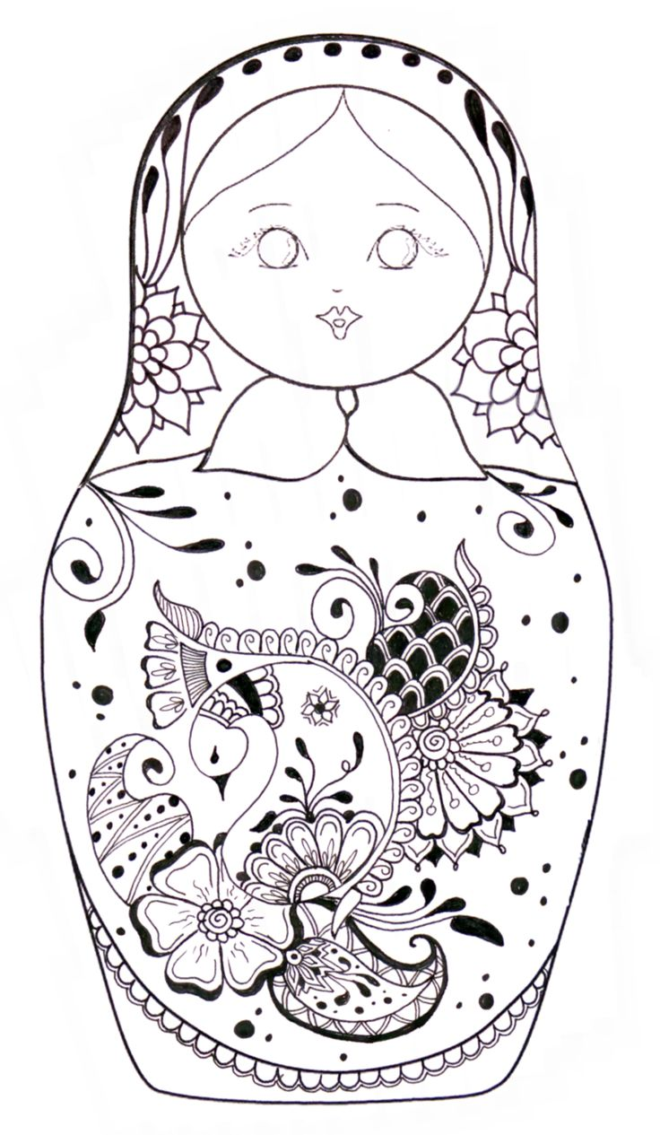 Magnificent Short E Coloring Pages Sketch - Examples Professional ...