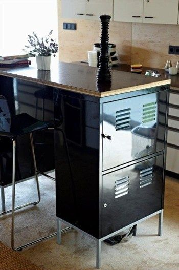 Building A Kitchen Island With Ikea Cabinets Best 25+ Ikea Ps Ideas On Pinterest