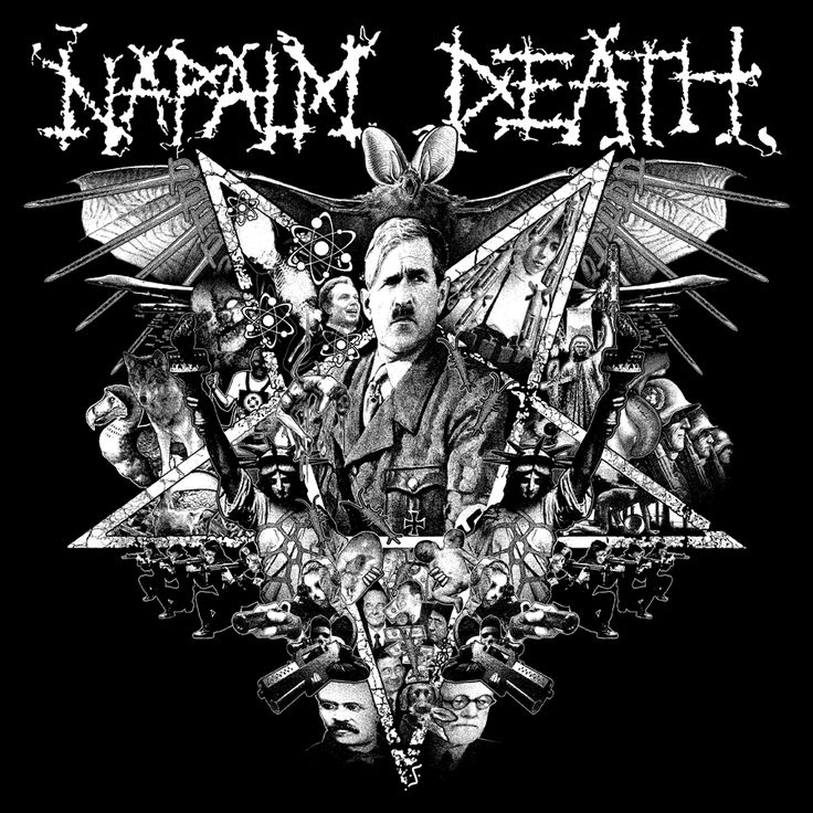 T Shirt Girl Hd Wallpaper Napalm Death New Shirt Design Napalm Death Pinterest