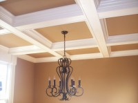 24 best images about Coffered ceiling on Pinterest