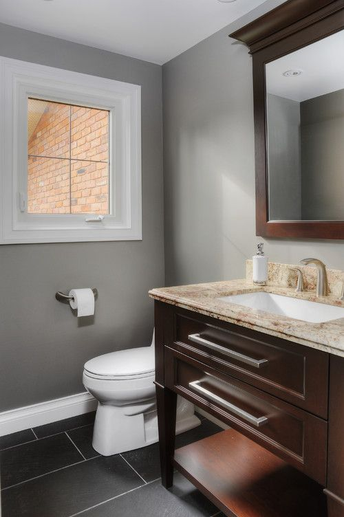 17 Best Ideas About Bathroom Paint Colors On Pinterest | Guest