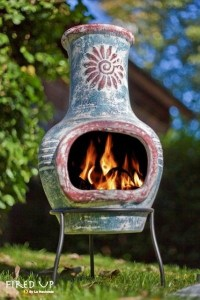 46 best images about Chiminea's baby on Pinterest ...