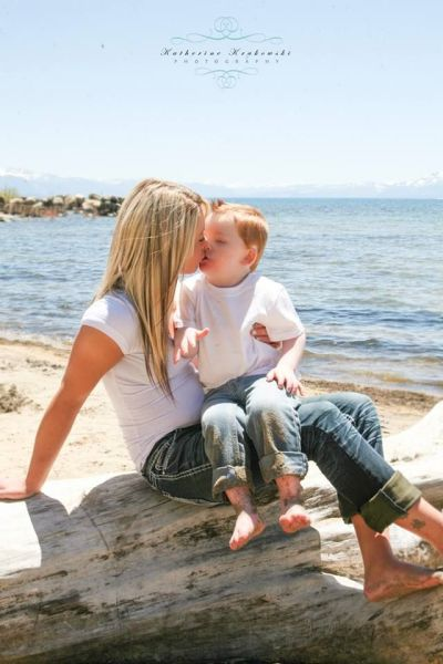17 Best images about Mommy & son photo ideas. on Pinterest | Mothers, Picture poses and Picture ...