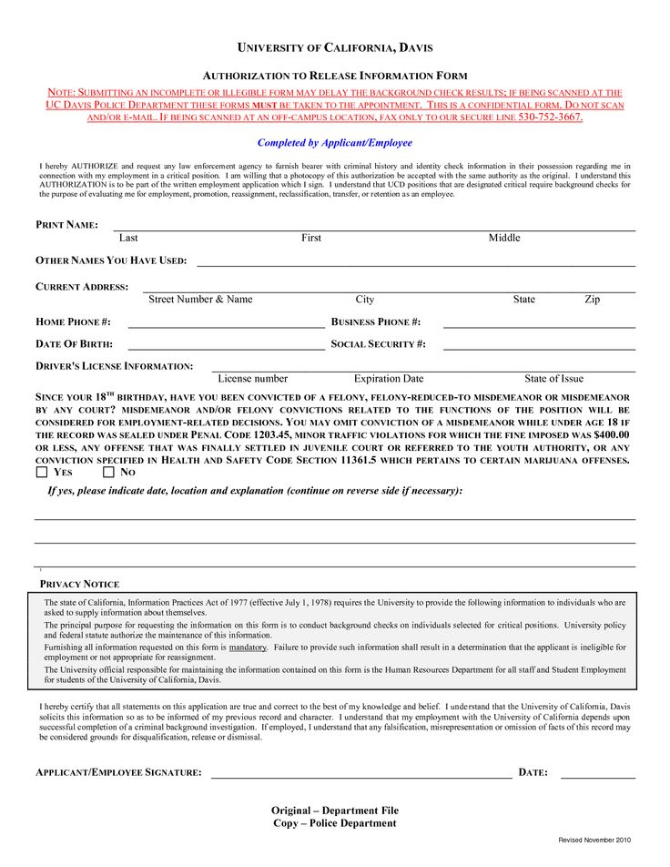 Criminal Background Check Free For Employment Slide Background Edit - background check release form
