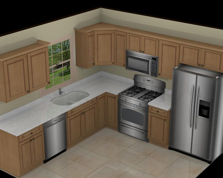 Ikea 3d Kitchen Planner 10x10 Kitchen Design Ikea Sales 2014 | 10x10 Kitchen