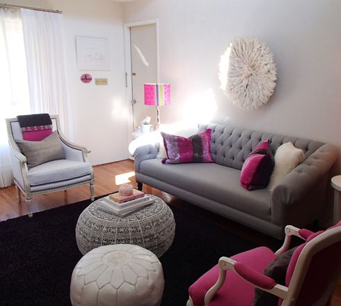 cute living room ideas Roselawnlutheran - cute living room ideas
