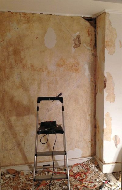 1000+ images about Plaster Wall Ideas/Fixes on Pinterest | Canada, Drywall and Plastering