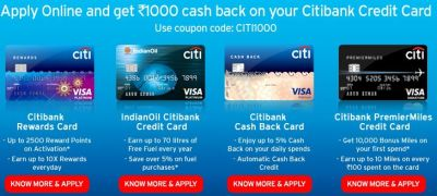 citibank credit card travel insurance review