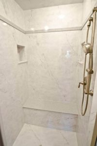 1000+ images about Bathrooms on Pinterest | Walk in shower ...