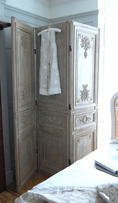 Paravent Shabby Chic 10+ Images About Room Dividers On Pinterest | Panel Room