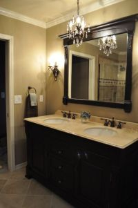 17 Best images about bathroom on Pinterest