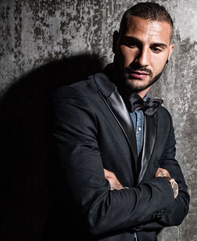 40 best images about FUßBALL: Ricardo Quaresma on Pinterest | Istanbul, Sport football and Real ...