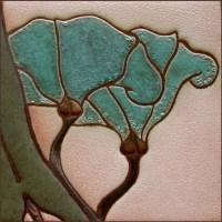 17 Best ideas about Ceramic Tile Art on Pinterest | Tile ...