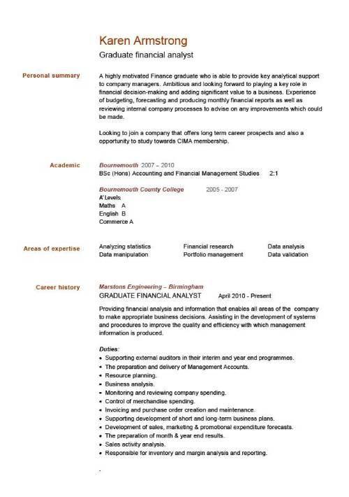 resume cv synonyms