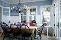 17 Best ideas about Sunroom Dining on Pinterest | Sunroom ...