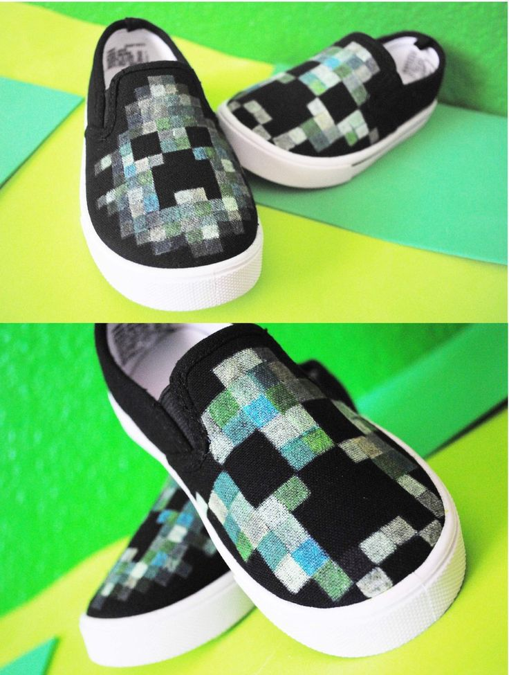 98 best images about Custom Shoes on Pinterest