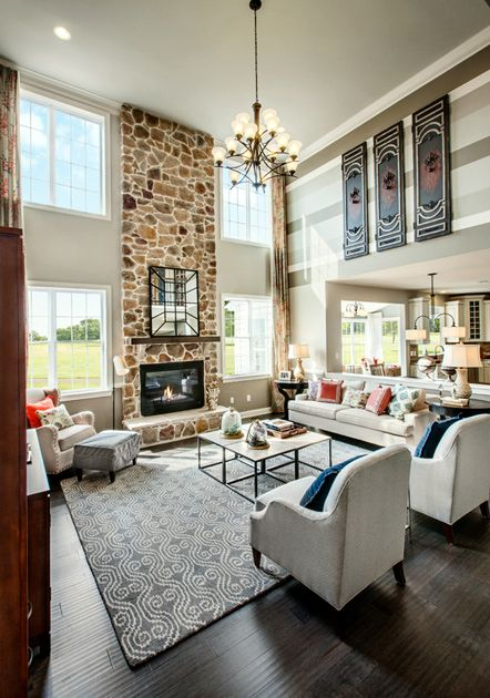 318 best ideas about toll brothers on Pinterest