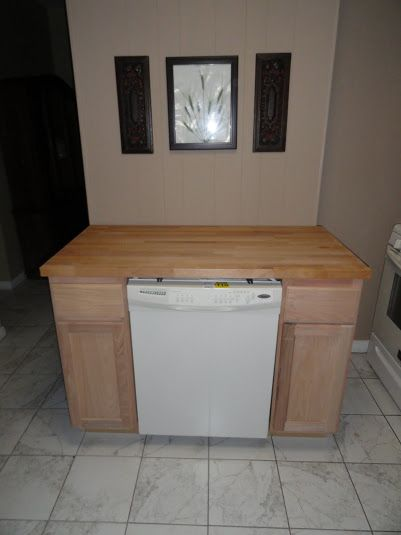 Kitchen Islands With Dishwasher 25+ Best Ideas About Portable Dishwasher On Pinterest