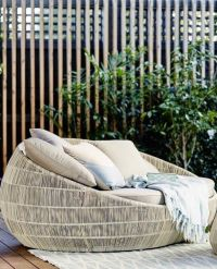 1000+ ideas about Daybed Bedding on Pinterest