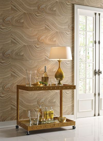 39 best images about Dream Design: Candice Olson for York Wallcoverings on Pinterest | Modern ...