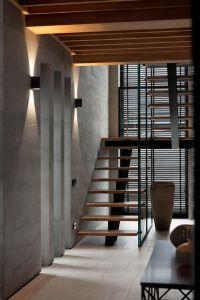 Best 25+ Stair design ideas on Pinterest | Staircase ...