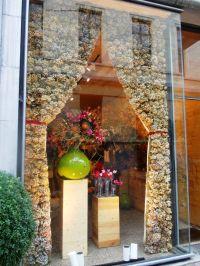 17 Best ideas about Flower Shop Decor on Pinterest ...