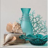 Best 20+ Teal Bathroom Decor ideas on Pinterest | Teal ...