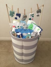 25+ best ideas about Baby shower presents on Pinterest ...