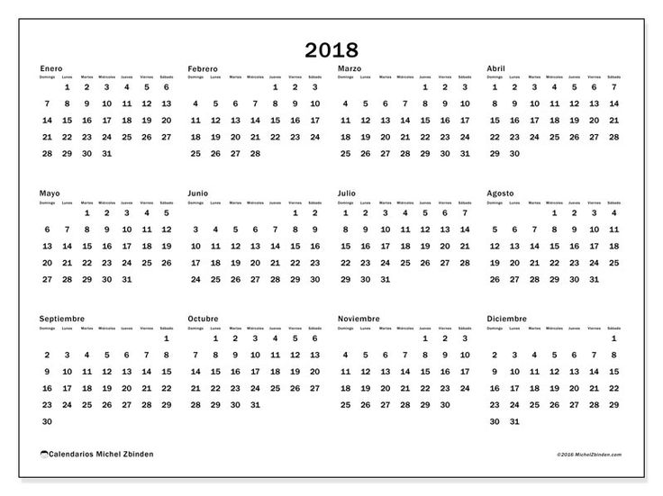 Calendar 2014 Template Canada 2015 Calendar 16 Free Printable Word Calendar Templates Gratis Calendarios Para 2018 Para Imprimir Venezuela