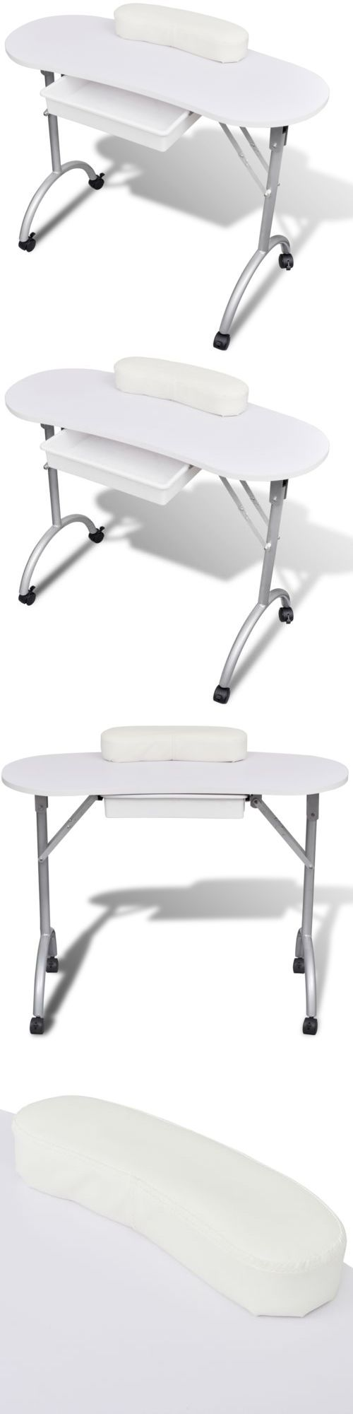 small reception desk for spas in stock