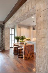 25+ best ideas about Brown Brick Exterior on Pinterest ...