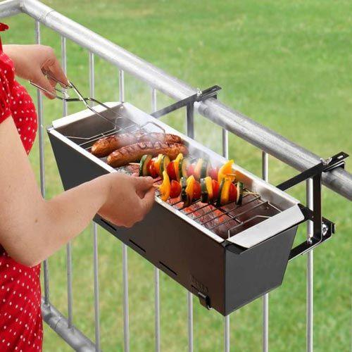 Kuche Im Garten Balkon Grill u2013 topbyinfo - kuche im garten balkon grill