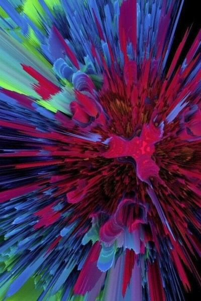 17+ images about Wallpaper Backgrounds for Smartphones!!! on Pinterest   Circles, Colorful ...
