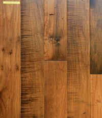 25+ best ideas about Maple Hardwood Floors on Pinterest ...