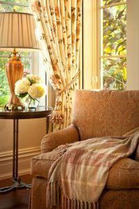 1000+ ideas about Peach Living Rooms on Pinterest