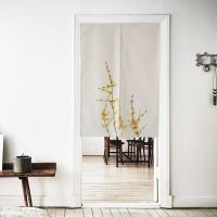 25+ best ideas about Doorway curtain on Pinterest ...