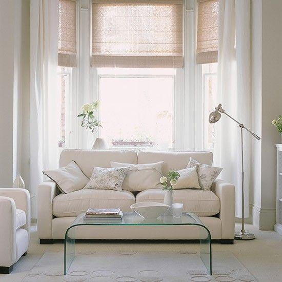 All White Living Room Furniture White Living Room Furniture Sofa - all white living room