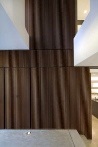 25+ best ideas about Modern wall paneling on Pinterest ...