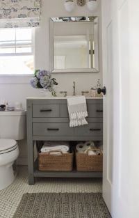 17 Best ideas about Small Home Design on Pinterest | Small ...