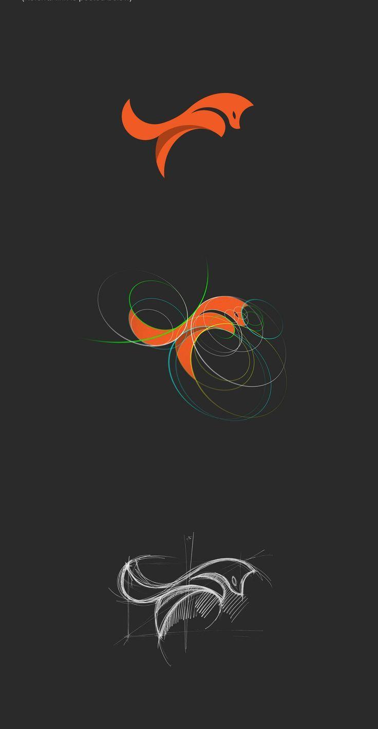 15 Cool Music Logo Designs   Music Logo, Logos and Logo design