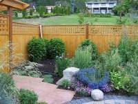 32 best images about Corner Gardens Ideas on Pinterest ...