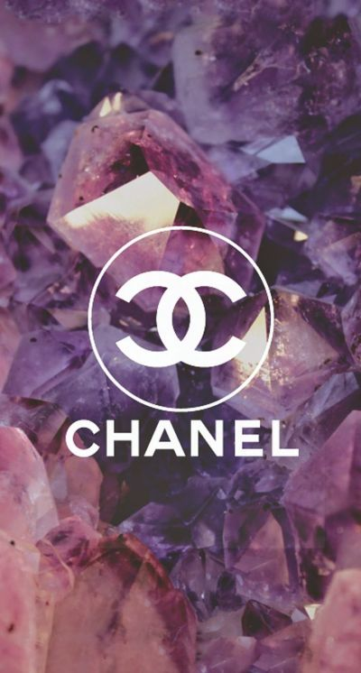 25+ best ideas about Chanel logo on Pinterest | Coco chanel wallpaper, Chanel and Chanel poster