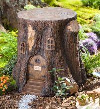 Best 25+ Tree stumps ideas on Pinterest | Tree stump ...