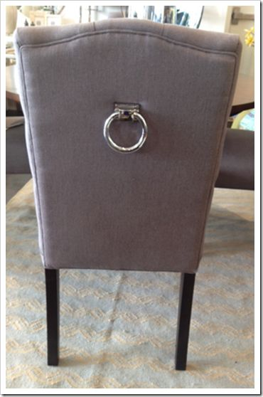 Hamptons Style 7 Best Images About Chair Ring Pulls On Pinterest | One