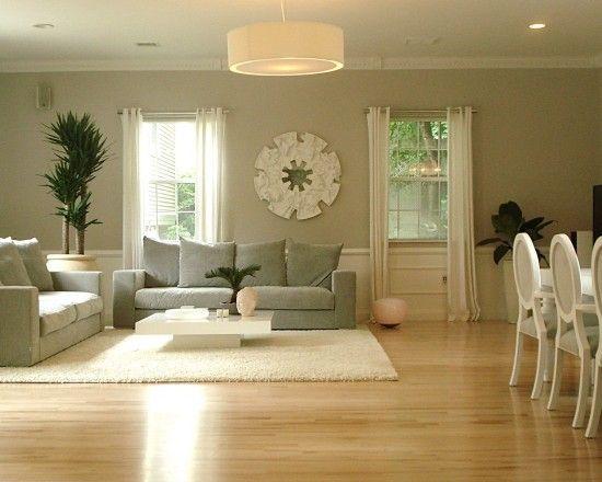 17 Best Ideas About Maple Flooring On Pinterest   Hardwood Floors