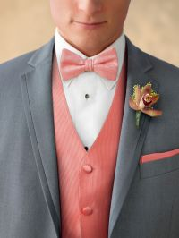 25+ best ideas about Prom tuxedo on Pinterest   Prom suits ...